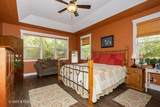 15537 Indian Boundary Line Road - Photo 6