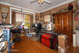 15537 Indian Boundary Line Road - Photo 9