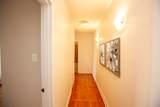1585 Ridge Avenue - Photo 10