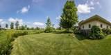 1106 Prairie Trail - Photo 32