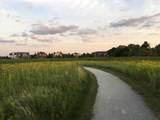 1106 Prairie Trail - Photo 40