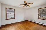470 Longfellow Avenue - Photo 12