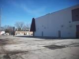 11225 Grand Avenue - Photo 4