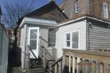 329 Washtenaw Avenue - Photo 21