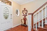 4147 Royal Mews Circle - Photo 5