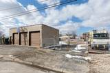 4560 Rumsey Avenue - Photo 1