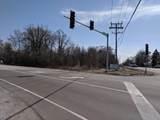 1615 Glenwood Dyer Road - Photo 1