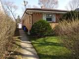 3227 Liberty Drive - Photo 3