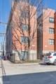 2410 Flournoy Street - Photo 1