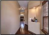 2555 Cedar Hill Lane - Photo 2