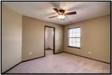2555 Cedar Hill Lane - Photo 25
