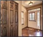 2555 Cedar Hill Lane - Photo 3