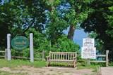 140 Ravine Forest Drive - Photo 8