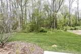 33 Woodland Lot #7 Trail - Photo 37