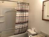 654 Patton Street - Photo 11