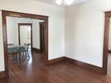 654 Patton Street - Photo 16
