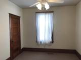 654 Patton Street - Photo 17