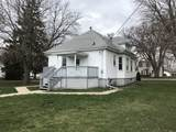 654 Patton Street - Photo 2