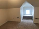654 Patton Street - Photo 22