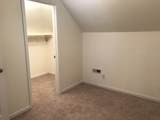 654 Patton Street - Photo 25