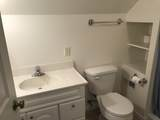 654 Patton Street - Photo 27
