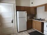 654 Patton Street - Photo 7