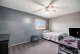 636 Gavin Avenue - Photo 20