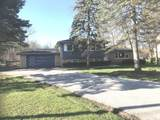 22w245 Thorndale Avenue - Photo 1