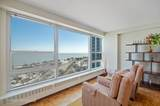 3180 Lake Shore Drive - Photo 4