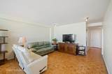 3180 Lake Shore Drive - Photo 5