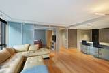 910 Lake Shore Drive - Photo 8