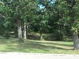 1701 Mason Corte Drive - Photo 13