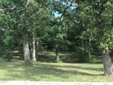 1701 Mason Corte Drive - Photo 14