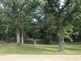 1701 Mason Corte Drive - Photo 8