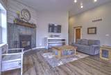 1104 Railroad Street - Photo 21