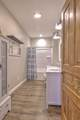 1104 Railroad Street - Photo 24