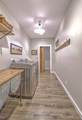 1104 Railroad Street - Photo 28
