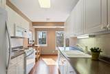 1300 Central Street - Photo 7