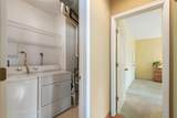 1300 Central Street - Photo 9