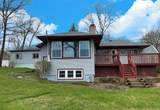 24320 Old Mchenry Road - Photo 1