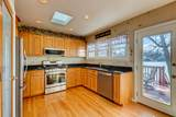 24320 Old Mchenry Road - Photo 10