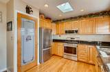24320 Old Mchenry Road - Photo 11