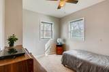 24320 Old Mchenry Road - Photo 17