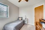 24320 Old Mchenry Road - Photo 18