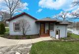 24320 Old Mchenry Road - Photo 2
