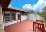 24320 Old Mchenry Road - Photo 21