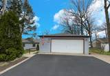 24320 Old Mchenry Road - Photo 22