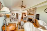 24320 Old Mchenry Road - Photo 8