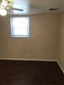 2824 226th Place - Photo 21