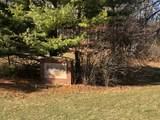 0S701 Autumn Woods Lane - Photo 3